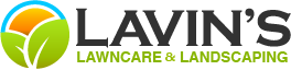 Lavin Lawncare & Landscaping